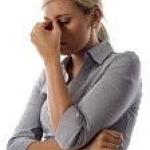 ความเครียดทำให้คุณป่วยรึเปล่า?