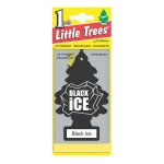 Free!! Little Trees > กลิ่น Black Ice