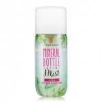 Etude House spray bottle facial mist 45ml