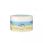 Preorder Apieu Milk Whipped Body Butter [어퓨] 순우유 휘핑 바디 버터판매가격10,000 원won