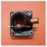 แป้นหรีดคาร์บู RXS / RXK / DT125