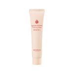 Preorder Skinfood Peach Cotton Tone up Bese 피치뽀송뽀얀베이스 10000won