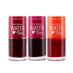 Etude House Deer Darling Tint Water