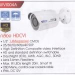 WVI004A