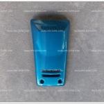 ฝาปิดแตร DREAM-EXCES (C100-P) เขียวฟ้าB140