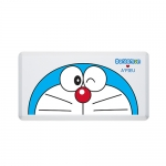 A'pieu full of color Eyes (Doraemon Edition) [Best Mono]