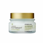ARSAINTE ECO-THERAPY AQUA RADIANCE CREAM