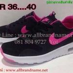 ไนกี้ แอร์แม็กซ์ Nike Air Max Thea เกรดA size 36-40
