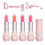 Etude House Dreaming Swan Deer My Blooming Lips Talk 3.4g