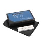 Diamond Selector III - เครื่องตรวจเพชรพลอย