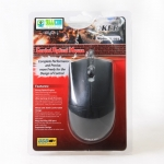USB Optical Mouse OKER (DL-003)