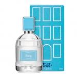 Preorder Etude Colorful Cent Eau De Parfum #Rainy 50ml 컬러풀 센트 오 드 퍼퓸 23000won สุดยอดน้ำหอมที่มีกลิ่นของผลไม้และดอกไม้นานพรรณ คอลเลกชันใหม่จาก Etude ที่มาให้เลือกหลายกลิ่นตามความชอบ ให้ความหอมสดชื่นทุกครั้งที่ใช้เพิ่มเสน่ห์และบุคลิกที่ดูดีได้ด้วยความพิเศษจ