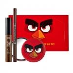 Etude House Angry Birds brow set