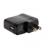 Adapter USB Charger (แบบ A)