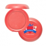 Etude House Berry Delicious cream blush 6g