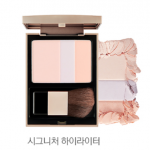 Preorder The Face Shop Signature Highlighter 시그니처 하이라이터 19000