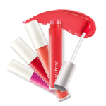 INNISFREE LIP TINT CREAMY MOUSSE