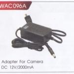 WAC096A
