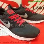 รองเท้าไนกี้ แอร์แม็กซ์ Nike Air Max 90 งานมิลเลอร์ size 40-45