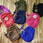 """พร้อมส่ง / กระเป๋าแบบน่ารักๆ ขนาด : ส.12"""" ก7.5"""""""