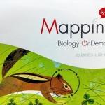 Mapping Biology Ondemand สรุปสูตรชีวะ ม.ปลาย By พี่วิเวียน