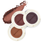 [Limited] Mineral Shadow Single-fall collection 2.3g