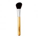 Skinfood Premium Shading & Cheek Brush