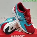 ไนกี้ แอร์แม็กซ์ Nike Air Max Zero เกรดA size 36-40