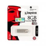 "8GB ""Kingston"" (DT-SE9)"