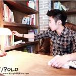 SHIRT / POLO : เสื้อเชิ้ตผู้ชาย / เสื้อโปโลผู้ชาย