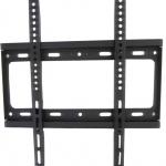 ขาแขวนจอ LCD 26 - 55 นิ้ว ( LCD TV Bracket TV rack )