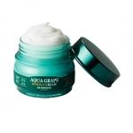 Preorder Skinfood Aqua Grape Bounce Cream 63ml 수분포도바운스크림 30000won