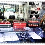 ชมภาพสาขาและกิจกรรม คลิกที่นี่ค่ะ /ห้างเทสโก้โลตัส สาขาบางใหญ่ counter Inspire jewelry หน้าร้านทองAurora ทางเข้าซุปเปอร์มาร์เก็ตชั้น 1 ,ห้างเทสโก้โลตัส ศาลายา ชั้น 2 หน้า KFC เดือนมกราคม 2558 ย้ายลงมาอยู่ชั้น 1 หน้าธนาคารไทยพาณิชย์ , ห้างเทสโก้ โลตัส สาขา