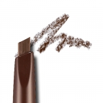 Preorder ETUDE Drawing Eye Brow no.1 สีน้ำตาลเข้มเพิ่มปริมาณ 30% 드로잉 아이브라우 2800 won ดินสอเขียนคิ้วสีน้ำตาลเข้ม เนื้อเนียน เขียนง่ายติดทนและกันน้ำ มาในแบบหมุนใช้ง่ายสะดวก