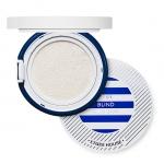 (พร้อมส่ง) Etude House Sun Blind Cushion SPF50+/PA+++