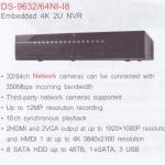 DS-963264NI-I8