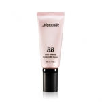 Total Solution Moisture BB (SPF 35,PA++)
