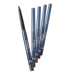 Pre-order Etude Proof 10 Auto Pencil 프루프10 방수펜슬 6000 won