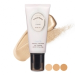 Etude Precious Mineral BB Cream Cotton Fit SPF30/PA+