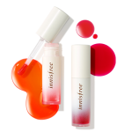 *พร้อมส่ง*innisfree Treatment Lip Tint 5 mL