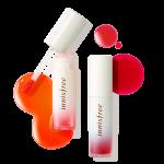 *พร้อมส่ง*innisfree Treatment Lip Tint 5 mL