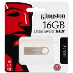 "Flash Drive 16GB ""Kingston"" ( DT-SE9 )"
