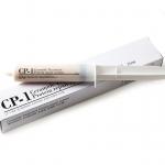 ยาฉีดผมทรีทเม้นท์ สูตรเร่งด่วน CP-1 CERAMIDE TREATMENT PROTEIN HAIR SYSTEM ปริมาณ 25 ml.