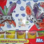 Mr.Bug