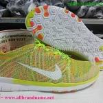 รองเท้า Nike Free TR Flyknit ไซส์ 37-40