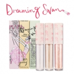 Etude House Dreaming Swan Shine Volumer 4.5g