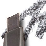 Preorder ETUDE Drawing Eye Brow no. 4 NEW เพิ่มปริมาณ 30% 드로잉 아이브라우 สีเทาเข้ม 2800 won ดินสอเขียนคิ้วเนื้อเนียน เขียนง่ายติดทนและกันน้ำ มาในแบบหมุนใช้ง่ายสะดวก