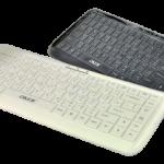 USB Keyboard OKER (Mini F3)