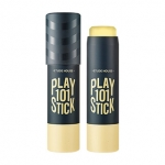 Etude House Play 101 Stick Oil Night