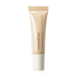INNISFREE MINERAL CONCEALER COVER FIT 10ml